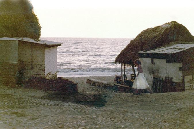 AMexico 1980